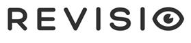 Revisio - Узкая специализация — удел насекомых