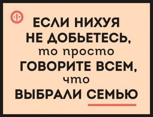 b1b1d66c5e86043ad1e6be1c7192e911